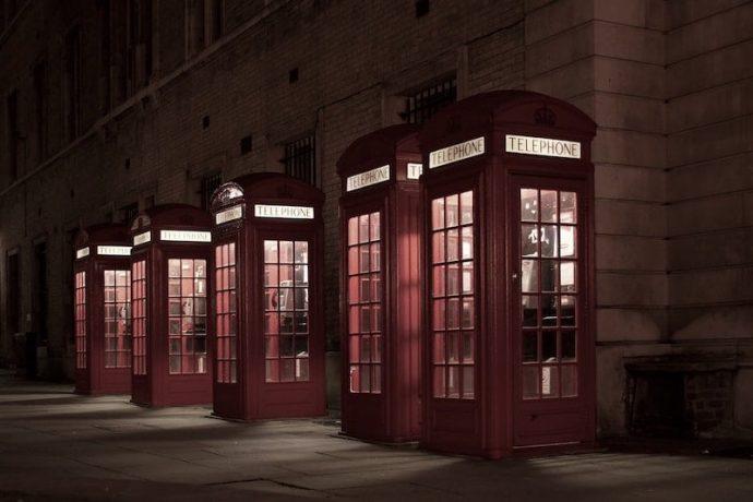 qld immigration telephone consultation 30